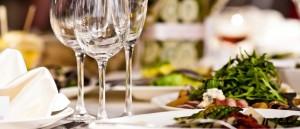 Restaurant Weston Super Mare